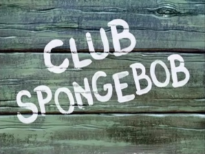 42a Episodenkarte-Club SpongeBob.jpg