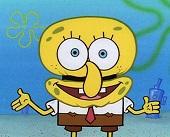 Im Gegenteil (Episode) - SpongePedia, die weltweit größte