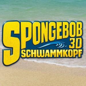 Spongebob Schwammkopf 3d Spongepedia Die Weltweit Größte