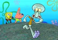 Fltentne Episode SpongePedia Die Weltweit Grte