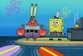 111 SpongeBob-Mr.Krabs-Grill.jpg