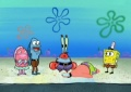 120a SpongeBob-Patrick-Mr. Krabs-Bettina-Fred.jpg