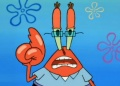 130a Mr Krabs-Lesebrille.jpg