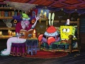 142b Madame Schleimaal-Mr. Krabs-spongebob.jpg