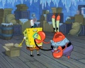 143 SpongeBob-Mr. Krabs.jpg