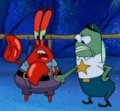 150b Mr. Krabs-Blauer Polizist.jpg