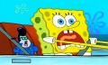 154b SpongeBob-Tony Jr..jpg