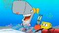 161b SpongeBob-Mr. Krabs-Perla.jpg