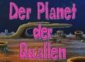 169b Episodenkarte-Der Planet der Quallen.jpg