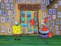 177a SpongeBob-Mr. Krabs-Kundenbilder.jpg