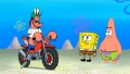 179a SpongeBob-Patrick-Johnny Krill-Bike.jpg