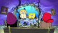 182b Mrs. Puff-SpongeBob.jpg