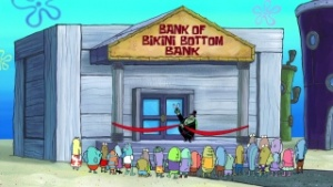 186a Bank of Bikini Bottom Bank.jpg