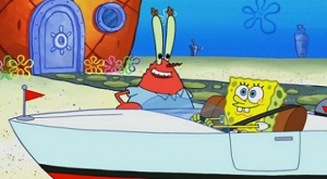 190b SpongeBob-Mr. Krabs.jpg