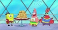 193b SpongeBob-Patrick-Mr. Krabs.jpeg
