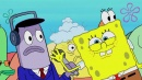 200-Short 4 SpongeBob-Perch Perkins.jpg