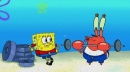 217b SpongeBob-Mr. Krabs.jpg