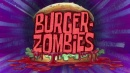 222a Episodenkarte-Burger-Zombies.jpg