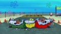 222b Plankton-SpongeBob-Mr. Krabs.jpg