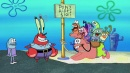 225b Mr. Krabs-Patrick-Kinder.jpg