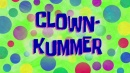 226b Episodenkarte-Clown-Kummer.jpg