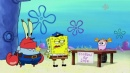 236a SpongeBob Mr. Krabs.jpg