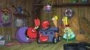 239a Mr. Krabs Kinder.jpg