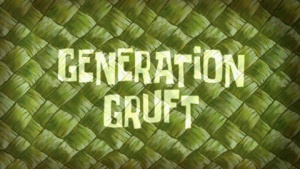 251b Episodenkarte-Generation Gruft.jpg