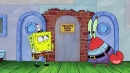 257b SpongeBob-Mr. Krabs.jpg