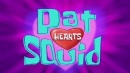 260b Episodenkarte-Pat Hearts Squid.jpg