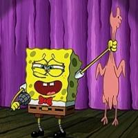 Spongebob Sendezeiten