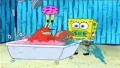 33b SpongeBob-Mr. Krabs.jpg