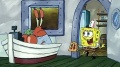 39a SpongeBob-Mr. Krabs.jpg