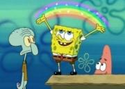 verbotene folge spongebob