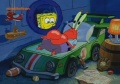 55b SpongeBob-Mr. Krabs.jpg