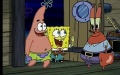55b SpongeBob-Patrick-Mr. Krabs.jpg