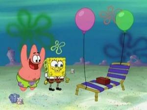 Ist Spongebob homosexuell? - cosmiqde
