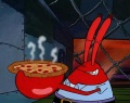 5a Mr. Krabs-Pizza.jpg
