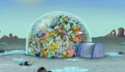 ein floh im fell episode spongepedia die weltweit gr te enzyklop die ber spongebob. Black Bedroom Furniture Sets. Home Design Ideas