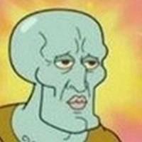Episodenmitschrift: Fluch der Schönheit - SpongePedia, die