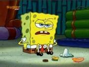 Chip Spongepedia Die Weltweit Größte Enzyklopädie über Spongebob