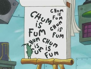 Chum-is-Fum.jpg
