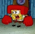Karate-Spongebob.jpg