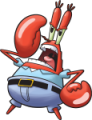 Mr-Krabs HQ.png