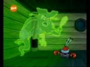spongebob schwammkopf der fliegende holländer