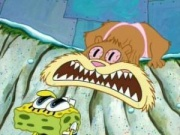 Spongebob Ein Harter Winter