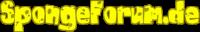 SpongeForum – unser SpongeBob-Forum